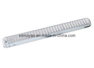 Recharge LED Lamp-902