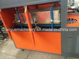 Semi-Automatic Pet Bottle Blowing Machine with Ce pictures & photos