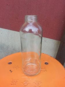 Juice Bottle, Juice Glass Bottle, Glass Bottle pictures & photos