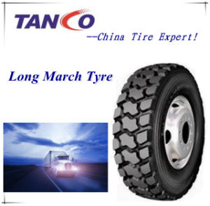 Long March/ Roadlux Truck Tyre, Trailer Tyre pictures & photos