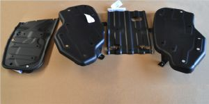 Front Skid Plate for 2011 Grand Cherokee