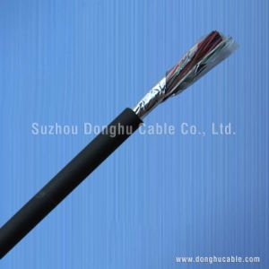 Fire Resistant Instrumentation Cable pictures & photos