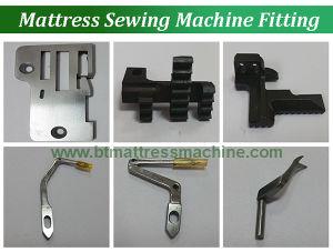 High-Speed Sewing Machine for Mattress Bt-FL08 pictures & photos