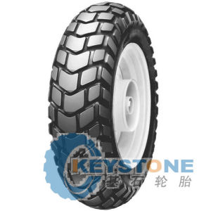 Scooter Tire 120/70-12, 130/70-12 pictures & photos