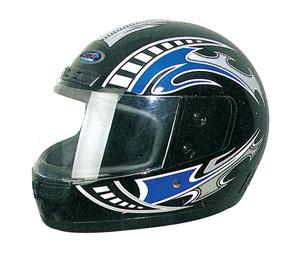 Full Face Helmets (DY-992)