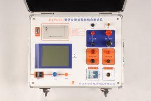 Ct Tester (HYVA-401)
