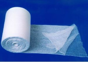 Absorbent Gauze Roll with Good Quality and Lower Price pictures & photos