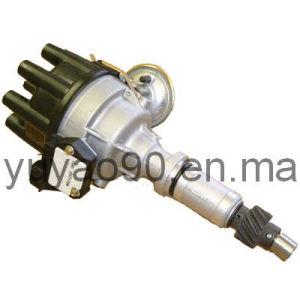 Rang V8 Engine Electronic Ignition Distributor