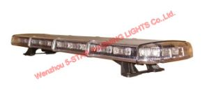 Super Bright R10 LED Emergency Warning Lightbar pictures & photos