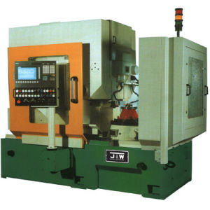 CNC Horizontal Gear Shaping Machine (SCC5132J) pictures & photos