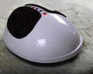 D3 Foot Massager (football)