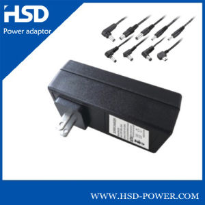 10W 5V Battery Charger for Tablet PC