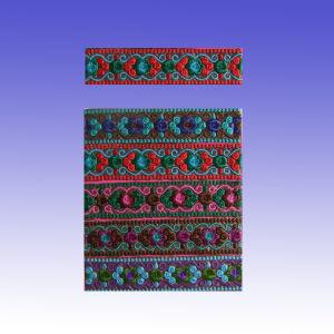 Lace (D186-9)