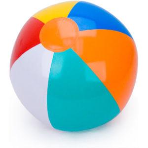 Inflatable Beach Balls - 3