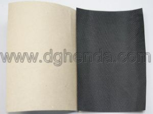 Fabric With Self Adhesive or Hot Melt Adhesive