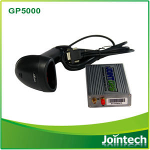 GPS GPRS Tracker Gp5000 for Vehicle Tracking pictures & photos