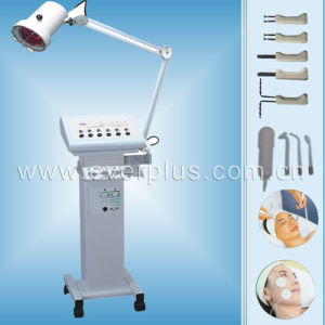 Skin Care Beauty Machine B-821 pictures & photos