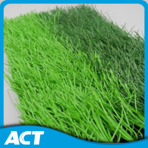 2016 Most Popular Durable Guangzhou Football Soccer Artificial Grass Factory pictures & photos