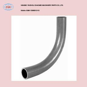 Chrome Steel Pipe Fitting