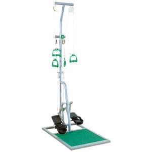 Hemiplegia Rehabilitation Device (P-PTK-A)