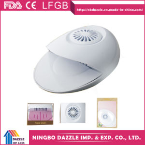 Newest Nail Beauty Products Electric Nail Dryer Machine pictures & photos