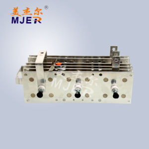 Three Phase Welder Bridge Rectifier Ds500A Diode Module Rectifier Diode pictures & photos