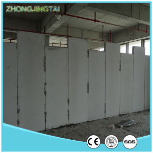 Good Quality EPS Sandwich Panel 100mm Building Material EPS Sandwich Panel pictures & photos