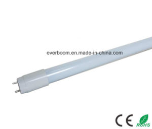 Glass Material T8 18W LED Tube Light (T8G18)