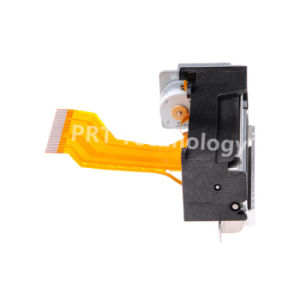2-Inch Mobile Thermal Printer Mechanism PT48ae-Ba pictures & photos