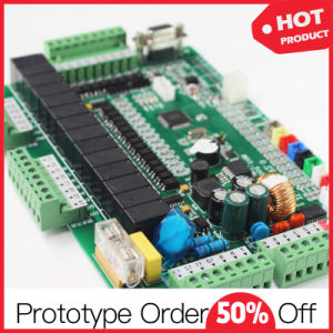 Low Volume and Low Cost Main Board of Air Conditioner pictures & photos
