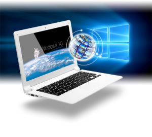 Shenzhen Lowest Price for OEM Laptop Computer pictures & photos
