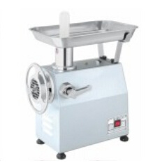 Ce Verified Stainless Steel Head Spray Painted Meat Grinder (ET-TK-32A) pictures & photos