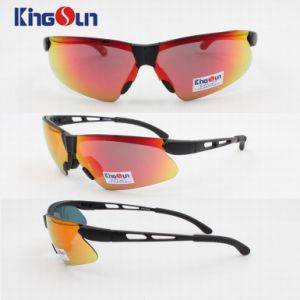Sports Glasses Kp1039 pictures & photos