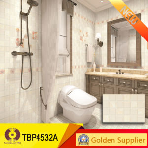 300X450 Building Material Wall Tile Ceramic Tile (TBP4532A) pictures & photos