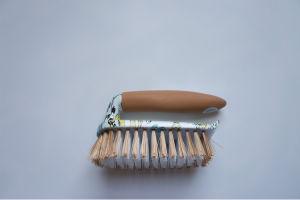 Washing Brush, Scrub Brush, Hand Brush pictures & photos