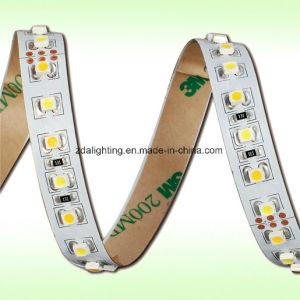 12V-24V 120LEDs/M SMD2835&Nbsp; 2700k&Nbsp; Warm&Nbsp; White LED Strip pictures & photos