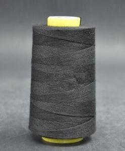 High Quality Electronic Antistatic Aramid Yarn for Weaving pictures & photos