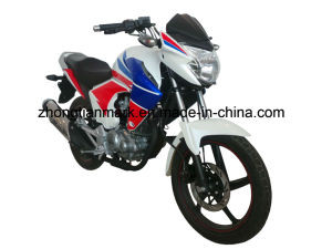 Racing Motorcycle Design From 125cc-200cc Central Shock Absorber for Honda pictures & photos