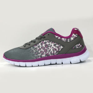 Sports Gents Shoes Online Shopping Running Shoes Mens Stylish Shoes pictures & photos