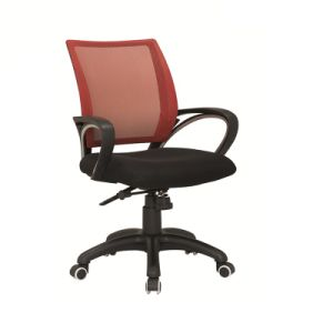 Hot Sell Colored fashion Mesh Office Chair pictures & photos