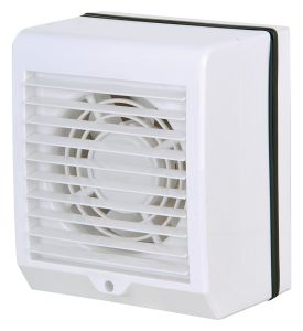 Exhaust Fan/Bathroom Fan/Shutter Fan/Window Fan/Extractor Fan/Ventilation Fans-APC Series pictures & photos