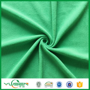 Hot Sale Solid Color Bed Sheet Set Polar Fleece with Anti-Pilling Fabric pictures & photos