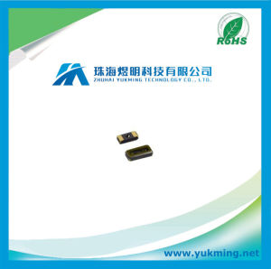 Electronic Component Crystal of Semiconductor for PCB Board Assembly pictures & photos