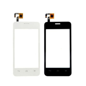 Mobile Phone Huawei Y320 Touchscreen Digitizer Touch Panel