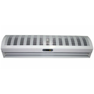 High Spped Air Curtain pictures & photos