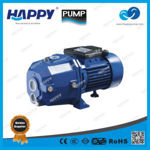 Deep Well Self-Priming Jet Electric Water Pump (JETDP) pictures & photos