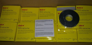 Pib Tape pictures & photos