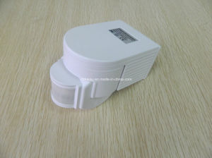 Wall Surface Mounted Wireless Standalone Infrared Sensor Switch (KA-S23) pictures & photos