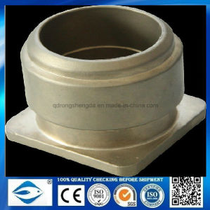 China Stainless Steel Casting pictures & photos