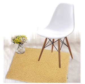 Eco-Friendly High Quality Soft Chenille Carpet pictures & photos